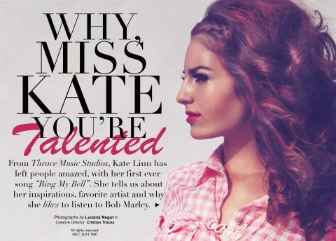 magazine cover_10