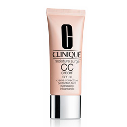 NEW-Moisture-Surge-CC-Cream-SPF-30-Hydrating-Colour-Corrector