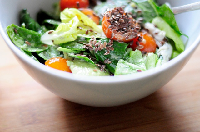 green_avocado_brown_linseed_salad_2