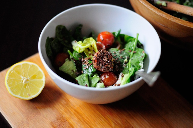 green_avocado_brown_linseed_salad_7