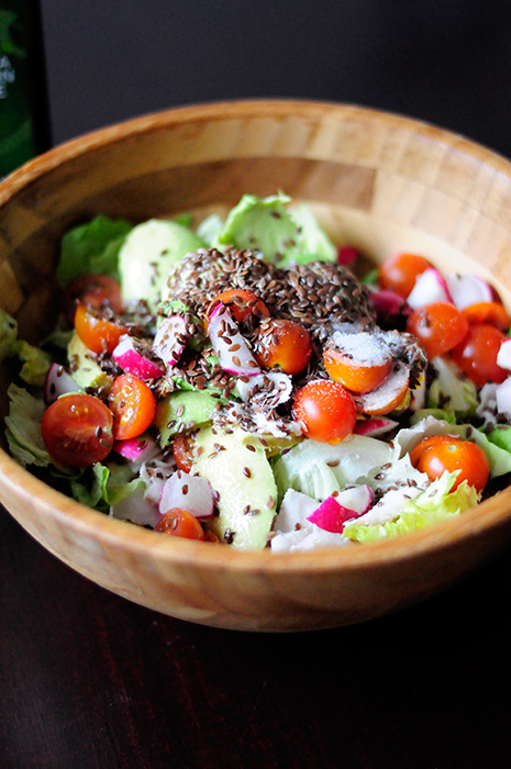 green_avocado_brown_linseed_salad_8